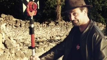 Il mestiere di un archeologo – Istruzioni per l'uso
