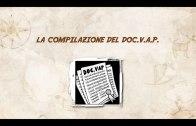 La compilazione del DOCumento di Valutazione Archeologica Preventiva
